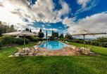 Location vacances  Province de Grosseto - Tenuta di Montecucco - Collemassari Hospitality-3