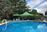 Location vacances  Province de Viterbe - Le3sorelle-2