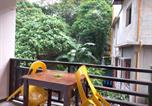 Location vacances El Nido - Devayn's Inn-4