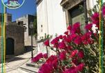 Location vacances Guardia Sanframondi - Borgo San Lorenzello-1