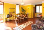 Location vacances Falcade - Casa Gilda-2