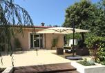 Location vacances Ladispoli - Casa Aurelia-2