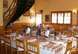 Location vacances Vallclara - Prades-1