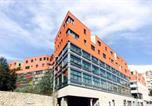 Location vacances Rijeka - Allure Apartment-1