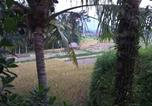 Location vacances Klungkung - Pondok Damai-3