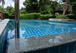Location vacances Ko Chang - Filou Villas-3