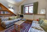 Location vacances Limone Piemonte - Casa Primavera by Holiday World-1