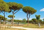 Camping Bracciano - Camping Village Roma Capitol-2