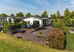 Villages vacances Houthalen - Topparken – Recreatiepark het Esmeer-4