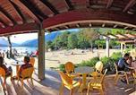 Location vacances Gravellona Toce - Mobile Homes Continental Campingvillage Fondotoce di Verbania - Ilm03015-Myj-3