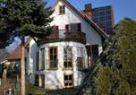 Location vacances Herzogenaurach - Appartementhaus Trapper-1