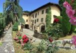 Location vacances Capriate San Gervasio - La Volpera-1