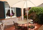 Location vacances Riposto - Casa Vacanze Le Kenzie-1