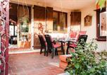 Location vacances Fleury - Pluvsp69 : Villa 4 pièces 6 couchages Saint Pierre La Mer-1