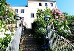 Location vacances Gavorrano - Homerez – Apartment Via Vittorio Veneto-4