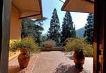 Location vacances Vicchio - Villa Valentina-3