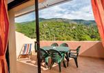 Location vacances Ota - Apartment Cabannaccia.3-2