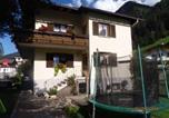 Location vacances See - Apartments Leszek Elis 141-2