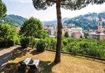 Location vacances Campomorone - Villetta dello Scrivano Genova-2