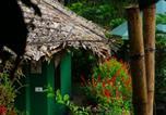 Villages vacances Idukki - Eco Tones Munnar-2