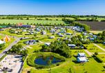 Camping Nykøbing Falster - Insel-Camp Fehmarn-2
