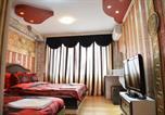 Hôtel Stara Zagora - Cesar Palace Hotel-3