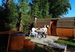 Location vacances Lannion - Tonn&quote;O Loisirs-2