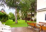 Location vacances Merano - Residence Bichler-4