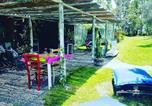 Location vacances Montalto di Castro - Borgo S.Maria Di Vulci-2