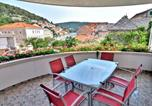 Location vacances Pučišća - Apartment in Pucisca/Insel Brac 6055-3