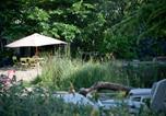 Location vacances Argelliers - Les Jardins du Village-2