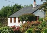 Location vacances Drymen - Drymen Cottage-1