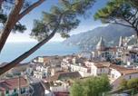 Location vacances San Marzano sul Sarno - Il Noce-1