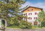 Location vacances Fondo - Apartment Amblar -Tn- 44-1