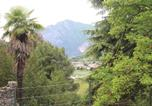 Location vacances  Province de Trente - Arco Climbing-2