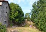 Location vacances  Aveyron - Maison de Campagne sur le Larzac-3