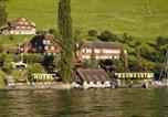 Location vacances Vitznau - Gästehaus Baumgarten-1