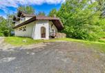 Location vacances Bretton Woods - Klebenov Chalet-1