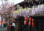 Location vacances Lijiang - Pacific Sunrise Lijiang Inn-3