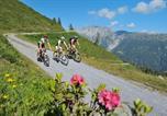 Location vacances Sankt Anton am Arlberg - Apartment Haus Schmiedbach (Sta255)-4