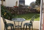 Location vacances Lamphey - Rosedene Guest House-3