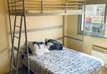 Location vacances Perros Guirec - Appartement Centre Perros Guirec N4-1