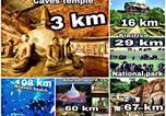 Location vacances Dambulla - Takeshi Inn-2
