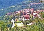 Location vacances Tignale - Tignale - Appartement Cima Piemp 314 - Ferienwohnung am Gardasee mieten-2