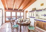 Location vacances Furore - Apartment Furore -Sa- with Sea View 182-3