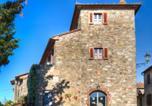 Location vacances  Province de Sienne - B&B Antiche Rime-2