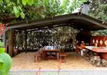 Location vacances la Selva del Camp - Mas Badia-Serrahima-4