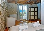 Hôtel Aurel - Malia - Chambres d'hôtes-3