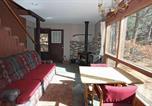 Location vacances Montrose - Electra Lake - 761 Spruce Mesa Home-2