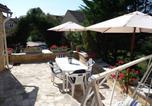 Location vacances Concorès - Maison authentique Perigord-Quercy-3